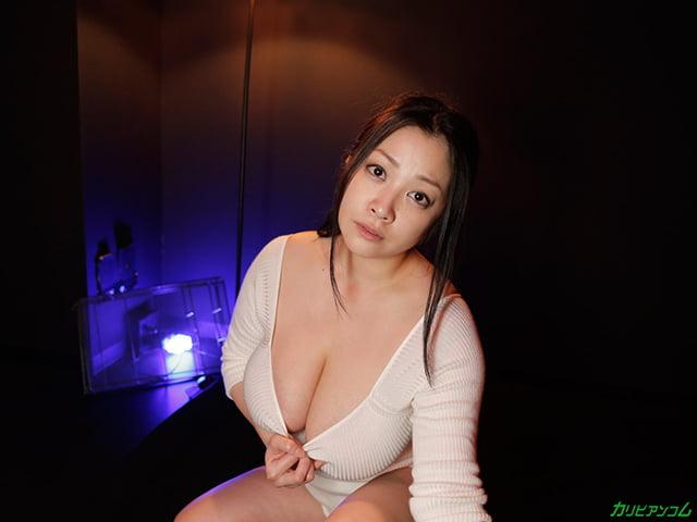 komukaiminako-0009