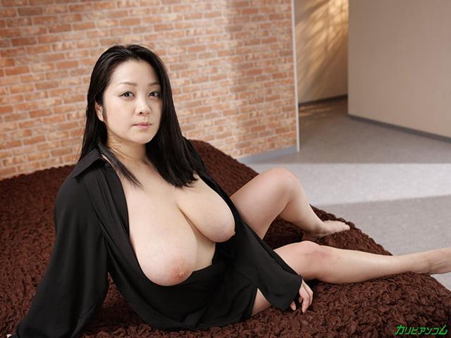 komukaiminako-0011