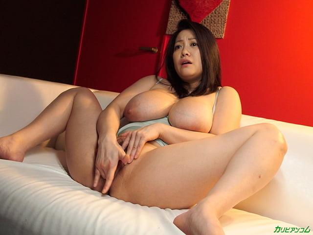 komukaiminako-0016