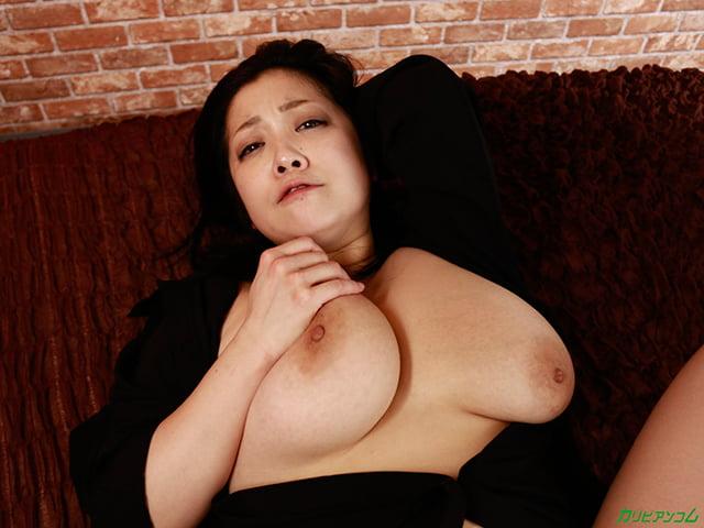 komukaiminako-0029
